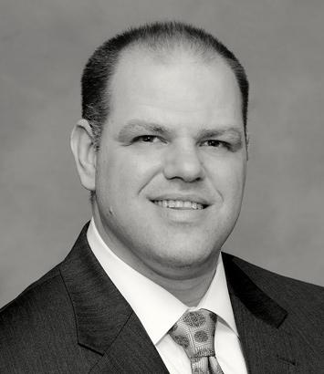 Kevin M. Detroy