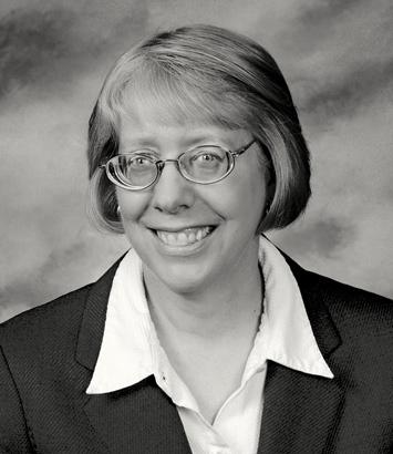 Karen R. Dillon