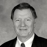 Frank P. Doheny, Jr.