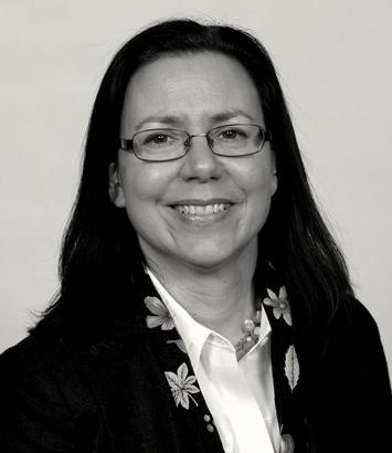 Mary S. Duffey