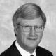 Michael D. Eagen