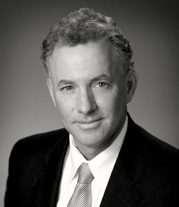 Daniel A. Earl