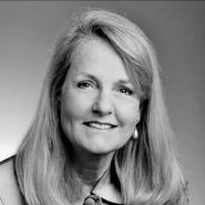 Barbara B. Edelman