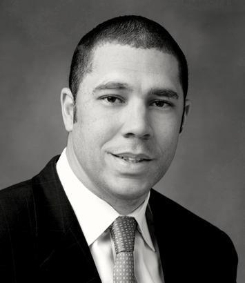 Eddie L. Edwards, Jr.
