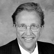 Lawrence R. Elleman