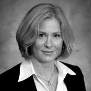 Jill F. Endicott