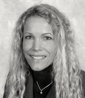 Denise M. Everett
