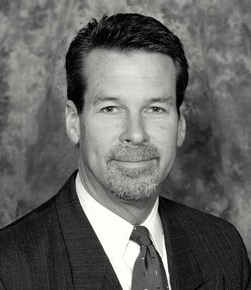 Bradley W. Evers