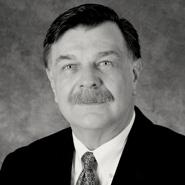 Stephen R. Fanok