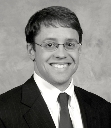 Douglas J. Feichtner