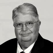 John W. Fischer, III