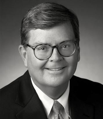 Robert W. Fleming