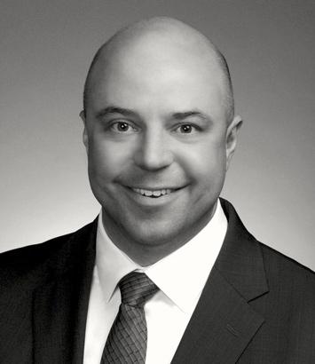 Daniel R. Flynn