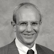 William M. Freedman