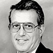 Harold S. Freeman