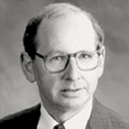Ames Gardner, Jr.