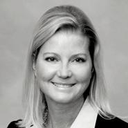 Karen K. Gaunt