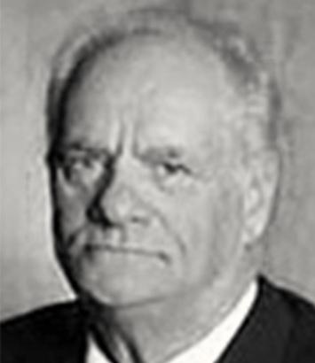 Ernest I. Gifford