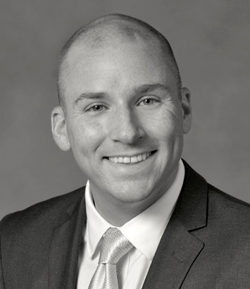 R. Samuel Gilley