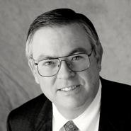 Thomas H. Gilpin
