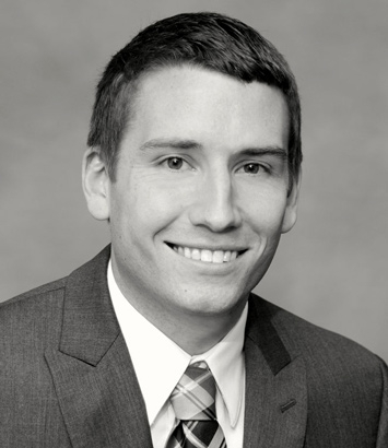 Nicholas J. Godfrey