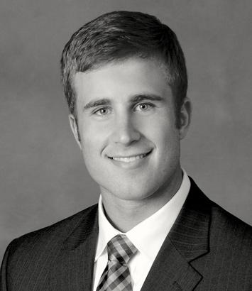 Jason R. Goldschmidt