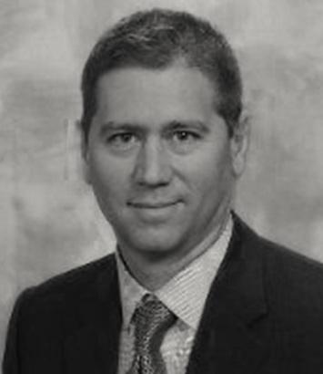 Weston R. Gould, Ph.D.