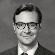 Michael J. Gray