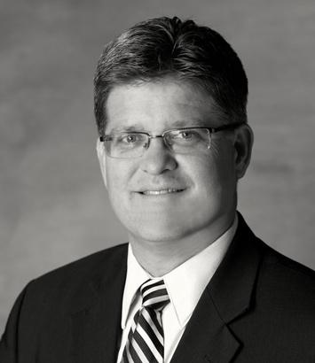 Timothy J. Green