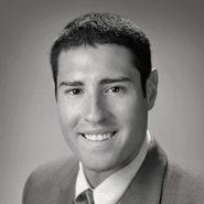 Alex M. Greenberg