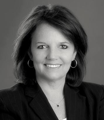 Julie A. Greenberg