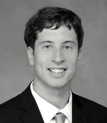 Joseph E. Greiner