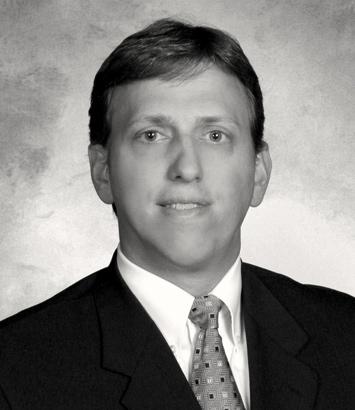 Brian K. Groemminger