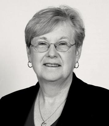 Mary L. Groves