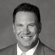 Matthew P. Gunn