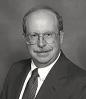 Timothy W. Hagan