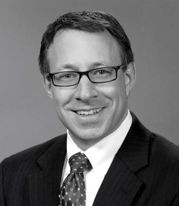 Peter W. Hahn