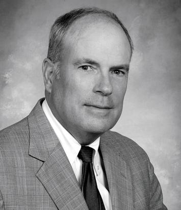 Robert L. Hallenberg