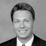 Christopher M. Hammond