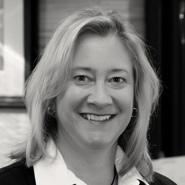 Anne D. Harman