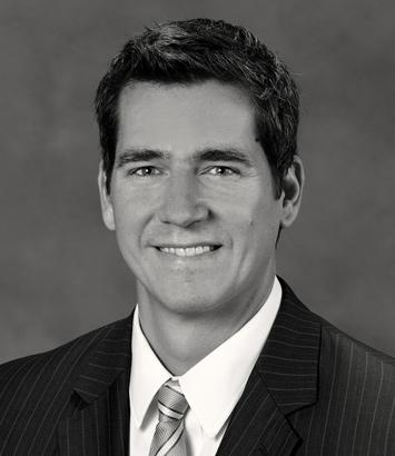 Joe W. Harper