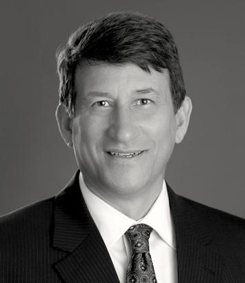 Mark A. Harper, Ph.D.