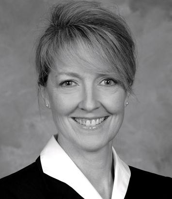 Laura G. Harrelson