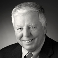 Lionel A. Hawse