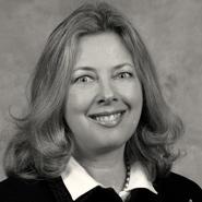 Mary J. Healy