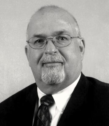 Joel M. Helmrich
