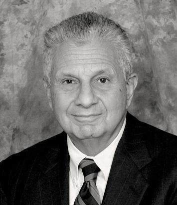 Ralph E. Heyman