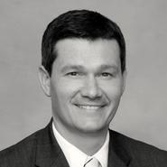 Jason W. Hilliard