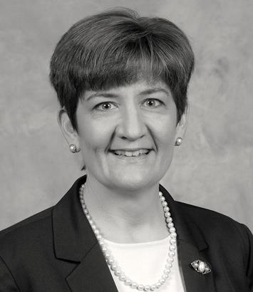 M. Gabrielle Hils