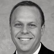 Jeffrey P. Hinebaugh